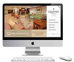 Mac Hotel Business Center Systems