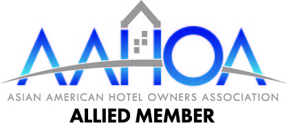 Allied Member Partner